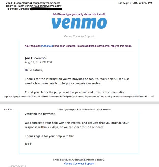 Venmo_Compliance_Kuba_6 Edited